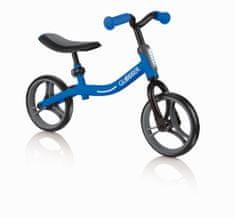Globber Odrážadlo Go Bike Navy Blue