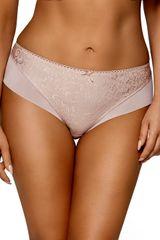 Ava Dámské kalhotky 1741 beige