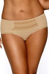 Ava Dámské kalhotky 995 Caltha beige