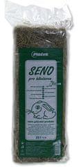 LIMARA Seno krmné lisované 700 g