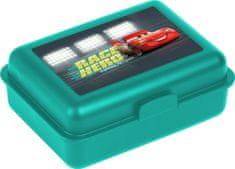 BAAGL Box na svačinu Cars 3