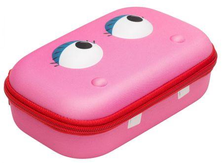Zipit Beast box Pink