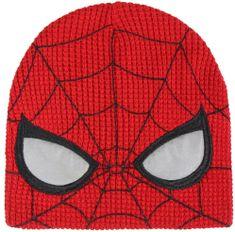 Disney chlapčenská čiapka Spiderman