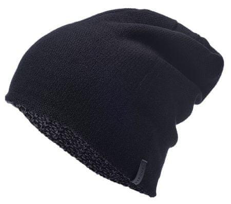 Rip Curl moška kapa Revolt Beanie, črna