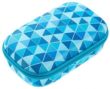Zipit Colorz box pernica Blue