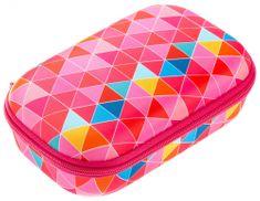 Zipit Colorz box rózsaszín
