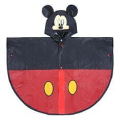 Disney Mickey Mouse fiús esőköpeny