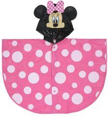 Disney Minnie lány esőköpeny