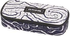 Dakine Penalty School Case 8160041-S19 Lava Tubes