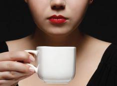 Allegria univerzální poukaz pro výjimečnou ženu 1000 Kč