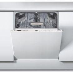 Whirlpool WKIO 3T123 stroj za pranje posuđa 6.5P