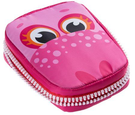 Zipit torba za živila Pink