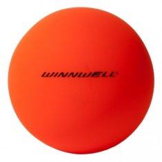 Winnwell Balónek Hard Orange 70g Ultra Hard