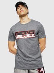 Diesel férfi póló Maglietta