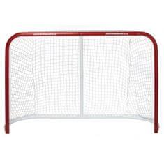 """Winnwell Hokejová branka 72"""" Heavy Duty"""
