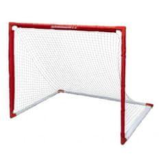 "Winnwell Hokejová branka 54"" PVC"