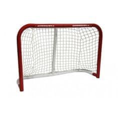 """Winnwell Hokejová branka 36"""" Heavy Duty"""