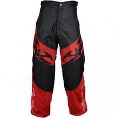 Tron Kalhoty X S20 RH SR
