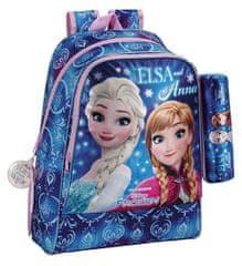 Frozen školski ruksak