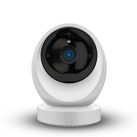 Robaxo RC301B IP kamera, 1080p, H.265, WiFi