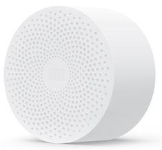 Xiaomi Mi CompactBluetooth Speaker 2 22320