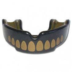 Safe Jawz Chránič zubů Extro Series Goldie