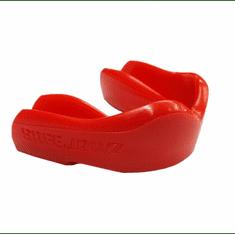 Safe Jawz Chránič zubů Intro Series Red