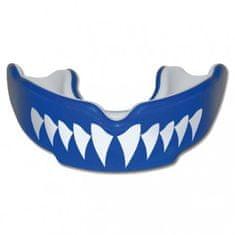 Safe Jawz Chránič zubů Extro Series Shark