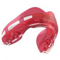 Safe Jawz Chránič zubů Ortho Series Ice Pink