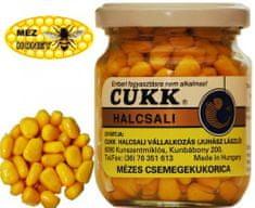 Cukk kukuřice bez nálevu 220 ml