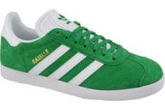 Adidas adidas Gazelle BB5477 40 2/3 Zielone