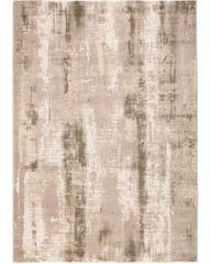 Obsession Kusový koberec Bolero 810 Green