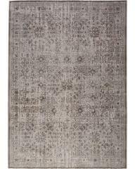 Obsession Kusový koberec Tilas 242 Grey
