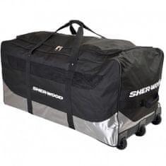 Sher-wood Brankářská taška GS650 Wheel bag SR