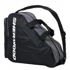 Sher-wood Taška na brusle Sher-Wood Skate bag