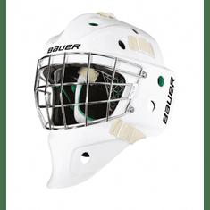 Bauer Maska NME4 S17 YTH
