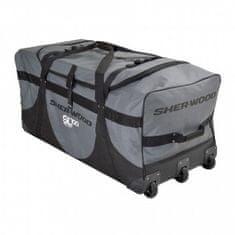 Sher-wood Brankářská taška GS950 Wheel bag SR