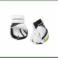 Winnwell Lapačka Street Hockey GX7