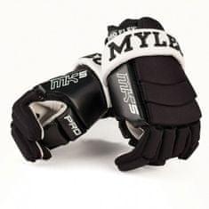 Mylec Hokejbalové rukavice MK5