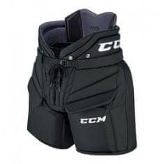 CCM Brankářské kalhoty Premier 1.9 LE INT
