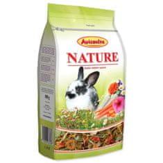 Avicentra Premium pro králíky 850 g