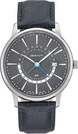Gant Chester GT026001