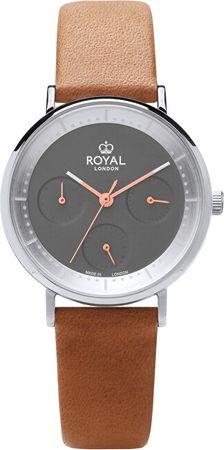 Royal London 21472-02