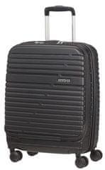 American Tourister potovalni kovček Aero Racer, 55 cm