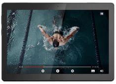 Lenovo Tab M10 HD, 2 GB / 32 GB, Wi-Fi (ZA4G0019CZ)