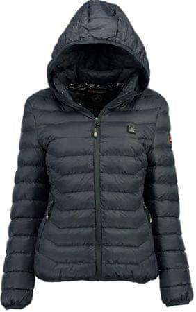 Geographical Norway női kabát Darmup XXL sötétkék