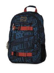 O'Neill šolski nahrbtnik