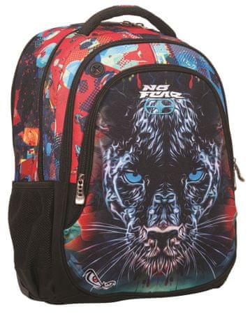 Back Me Up Plecak No Fear Puma