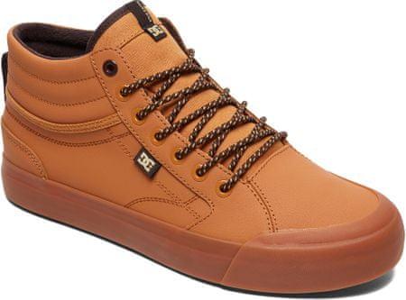 DC Evan Hi Wnt M Shoe Wd4 42