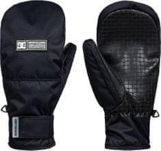 DC moške rokavice za deskanje Franchise Mitt M